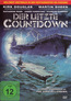 Der letzte Countdown (Blu-ray) kaufen