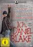 Ich, Daniel Blake (DVD) als DVD ausleihen