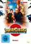 Wasabi (DVD) kaufen