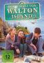 Der Schatz von Walton Island (DVD) kaufen