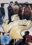The Wanderers (DVD) kaufen