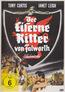 Der eiserne Ritter von Falworth (DVD) kaufen