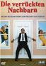 Die verrückten Nachbarn (DVD) kaufen