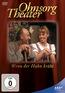 Ohnsorg Theater - Wenn der Hahn kräht (DVD) kaufen