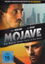 Mojave (DVD) kaufen