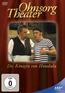 Ohnsorg Theater - Die Königin von Honolulu (DVD) kaufen