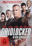 Gridlocked (DVD) kaufen