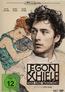 Egon Schiele (DVD) kaufen