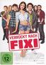 Verrückt nach Fixi (DVD) kaufen