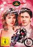 Mannequin (DVD) kaufen