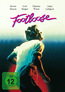 Footloose (DVD) kaufen