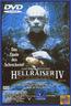 Hellraiser 4 - Bloodline - FSK-18-Fassung (DVD) kaufen