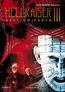 Hellraiser 3 - Hell on Earth - Erstauflage (DVD) kaufen