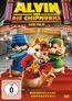Alvin und die Chipmunks (DVD) kaufen