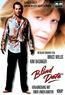 Blind Date (DVD) kaufen