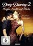 Dirty Dancing 2 (DVD) kaufen