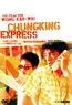 Chungking Express (DVD) kaufen