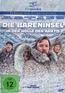 Die Bäreninsel in der Hölle der Arktis (DVD) kaufen