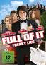 Full of It (DVD) kaufen