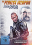 The Perfect Weapon (DVD) kaufen