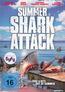 Summer Shark Attack (DVD) kaufen
