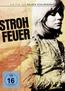 Strohfeuer (DVD) kaufen