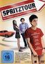 Spritztour (DVD) kaufen