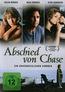 Abschied von Chase (DVD) kaufen