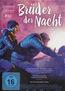 Brüder der Nacht (DVD) kaufen