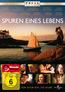 Spuren eines Lebens (DVD) kaufen