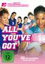 All You've Got (DVD) kaufen