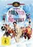 Der Partyschreck (DVD) kaufen