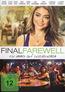 Final Farewell (DVD) kaufen