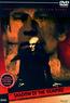 Shadow of the Vampire (DVD) kaufen