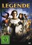 Legende (DVD) kaufen