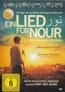Ein Lied für Nour (DVD) kaufen