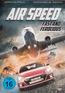 Air Speed (DVD) kaufen