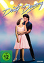 Dirty Dancing (DVD) kaufen