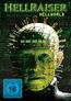 Hellraiser 8 - Hellworld (DVD) kaufen