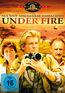 Under Fire (DVD) kaufen