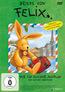 Briefe von Felix - Volume 2 - Episoden 6 - 10 (DVD) kaufen
