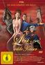 Lissi und der wilde Kaiser (DVD) kaufen