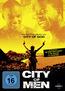 City of Men (DVD) kaufen