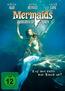 Mermaids (DVD) kaufen