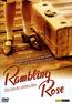 Rambling Rose (DVD) kaufen