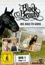 Black Beauty - Die Kult-TV-Serie - Disc 1 - Episoden 1 - 6 (DVD) kaufen
