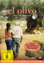 El Olivo (DVD) kaufen