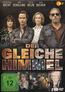 Der gleiche Himmel - Disc 1 - Episoden 1 - 2 (DVD) kaufen
