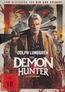 The Demon Hunter (DVD) kaufen