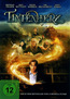 Tintenherz (DVD) kaufen
